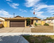 12133 Cyclops Street, Norwalk image