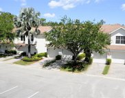 11003 Mill Creek WAY Unit 1703, Fort Myers image