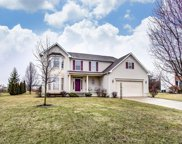 3460 Greycliff  Court, Franklin Twp image