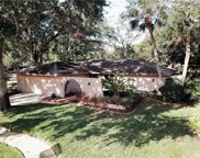 2724 Timberline Court, Clearwater image