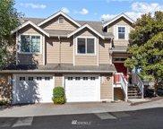 3020 31st Avenue W Unit #B, Seattle image