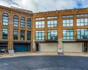 2931 Magnolia Hill Court, Dallas image