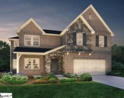412 Placid Forest Court, Simpsonville image