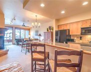 2920 Village Drive Unit 2212, Steamboat Springs image