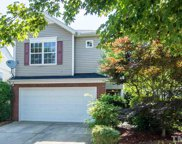 212 Danesway Drive, Holly Springs image