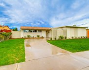 5841 Camber Dr, Clairemont/Bay Park image