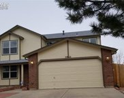 5915 Kittery Drive, Colorado Springs image