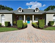 1136 Candler Road, Clearwater image