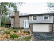 13922 Herald Way, Apple Valley image