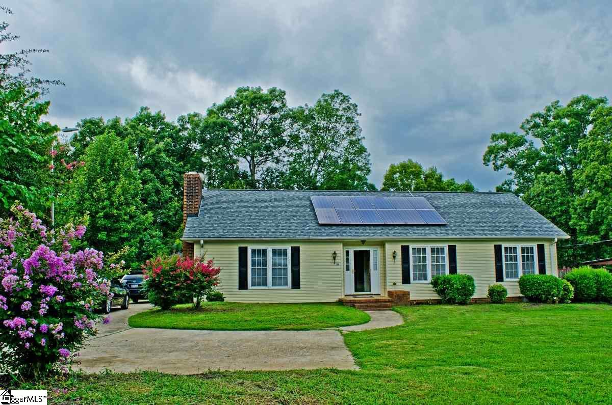 200 brushy creek road taylors 29687 1350465 thornwood for Greenville house