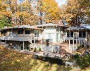 61 Beshears Ln, Gilbertsville image