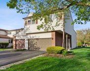 16517 Oxford Drive, Tinley Park image