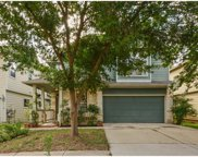 2114 Campfield Pkwy, Austin image