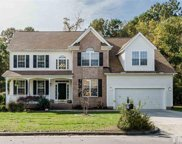 213 Plyersmill Road, Cary image