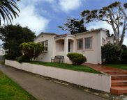 533 Pine Ave, Pacific Grove image