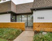 7060 Briarmeadow Drive, Dallas image
