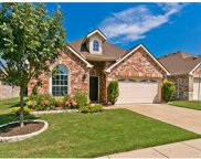 923 Grand Cypress, Fairview image