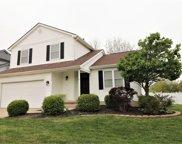 5872 Ancestor Drive, Hilliard image