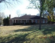 129 Twin Bay Dr, Hendersonville image