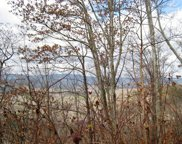 TBD Pack Mountain Rd, Murphy image