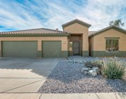 17731 W Summit Drive, Goodyear image