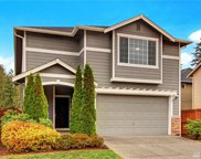 607 194th Place SE, Bothell image