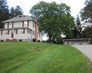 4849 Greenwood  Road, Rootstown image