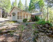 15648  Greenhorn Road, Grass Valley image