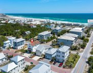 36 Tidewater Court, Inlet Beach image