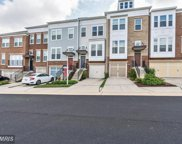 22522 HIGHCROFT TERRACE, Ashburn image