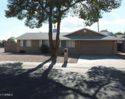 2008 N Comanche Drive, Chandler image