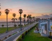 21  Sea Colony Dr, Santa Monica image