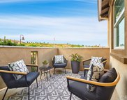 4326 Star Path Way Unit #1, Oceanside image