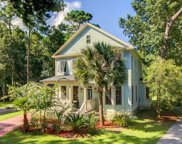 5000 Coral Reef Drive, Johns Island image