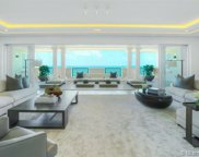 7764 Fisher Island Dr Unit #7764, Miami Beach image