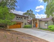 445 Westview Dr, Athens image