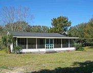 436 N Boyle Dr., Pawleys Island image