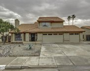 4041 E Cholla Canyon Drive, Phoenix image