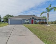 15851 Switch Cane Street, Clermont image