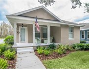 3151 Town Avenue, New Port Richey image