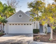 4341 Via Tercero, Oceanside image
