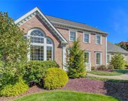 1065 Grandview Farms Dr, Bethel Park image
