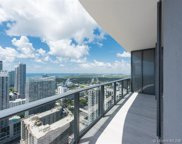 45 Sw 9 Unit #4203, Miami image
