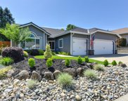 129  Cape Cottage Lane, Folsom image