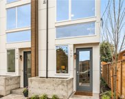 717 24th Ave S, Seattle image