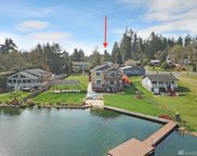 849 173rd St S, Spanaway image