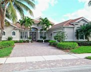 12945 Kingsmill WAY, Fort Myers image