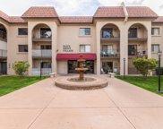 3033 E Devonshire Avenue Unit #2034, Phoenix image