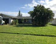 2482 SE Dogwood Avenue, Port Saint Lucie image