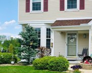 463 Waterbury  Court, Belleville image